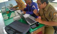 Desa Pabuaran Mengikuti Pelatihan Optimalisasi Websed Desa di Kecamatan Bantarbolang